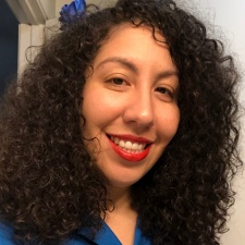 Remote Working: Why internships are important according to Sega associate production manager Jasmin Hernandez