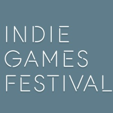 Google names its 2020 Indie Games Festival winners