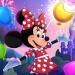 Ludia soft-launches Disney Wonderful Worlds