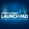 First ever Pocket Gamer LaunchPad consumer event astounds with three million viewers on Twitch