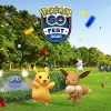 Live and Kicking: Four years after launching, Niantic is already planning for Pokemon GO Fest 2030