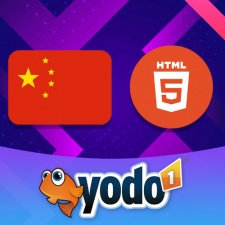 HTML5 games: a new way to enter the China market