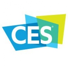 CES 2021 is going to be all digital