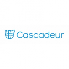 Nekki makes open beta animation software Cascadeur free for commercial use