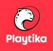 Playtika has given itself a rebrand