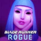 Blade Runner Rogue logo