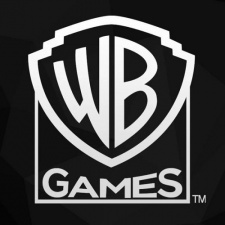 EA considering acquisition strategy for WB Games
