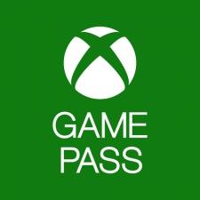 Update: Microsoft isn't actually rebranding Xbox Game Pass