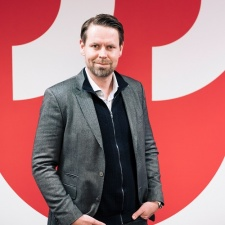 Teatime Games CEO Thor Fridriksson candidly reflects on the failures of QuizUp and Plain Vanilla
