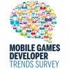 Developer survey! Help us understand the hottest games industry trends in just a few clicks
