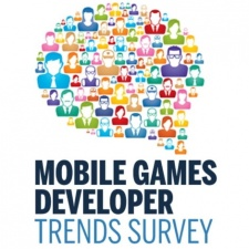LAST CHANCE to have your say on how you will publish and finance your game with our industry survey