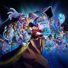 Making Of: Glu SVP Mike Olsen on tackling the RPG genre with Disney Sorcerer's Arena