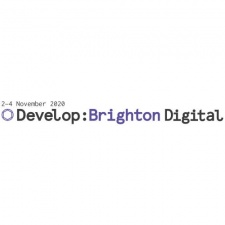 Develop:Brighton replaces physical event with digital-only conference due to coronavirus
