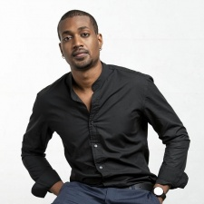 POC in Mobile: Why Amanotes publishing manager Micke Joseph Moisa believes creative freedom is key to better diversity