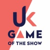 Ukie unveils 15 finalists for its UK Game of the Show award