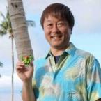 Street Fighter boss Yoshinori Ono leaves Capcom after nearly 30 years