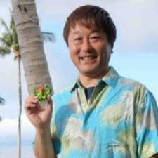 Street Fighter boss Yoshinori Ono leaves Capcom after nearly 30 years