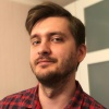 Remote Working: Playrix's Mikhail Klyuev on how to become a game producer