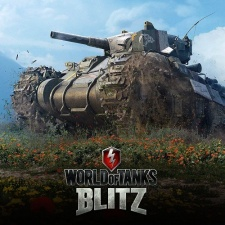 Wargaming teams with Korn for Halloween-based World of Tanks Blitz event