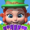 Zynga launches new casual card game Bluff Plus