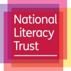 New research demonstrates the positive impact of videogames on young people's literacy