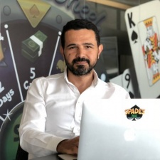 Interview: How Zynga mixed casual card gaming with strong social mechanics in Bluff Plus