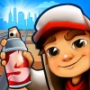 Subway Surfers has surpassed three billion downloads