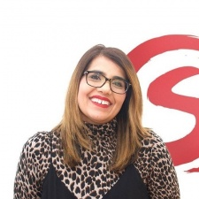 """POC in Mobile: Why Sumo Digital's Harinder Sangha believes """"change needs to happen at every level of the industry"""""""