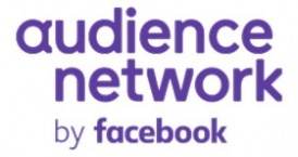 Facebook/PG.biz Webinar Beyond IAP: Why Hybrid Monetisation is the Sustainable Business Solution in Gaming (Online)