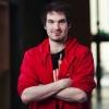 PGC Helsinki Digital: Learning from Fingersoft's new game development funnel