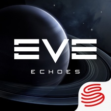 Mobile Game of the Week: EVE Echoes