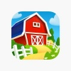 Playrix soft-launches match-three puzzler Farmscapes