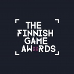 The Finnish Game Awards 2020 (Online)