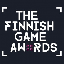 Rewatch the 25th Finnish Game Awards here PLUS PGC HELSINKI OFFER