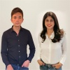 Lumikai launches first venture capital fund for games in India
