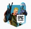 How will Samsung play its new Fortnite exclusivity card?