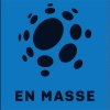 En Masse Entertainment is shutting its doors