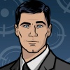 East Side Games teams with FX Networks for Archer: Danger Phone