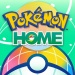 Pokemon Home captures $5.5 million in revenue across first six months
