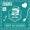 Pocket Jam #5 heads online with Pocket Gamer Connects Helsinki Digital 2020