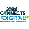Catch up on some of the best talks and sessions from Pocket Gamer Connects Digital #2