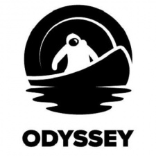 Former Riot and Netflix employees set up new studio Odyssey Interactive, raise $6 million