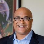 Facebook's global director of games Leo Olebe joins Google