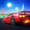 Horizon Chase races through 50 million downloads as it celebrates its fifth anniversary