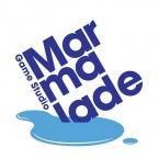 Marmalade Game Studios