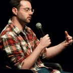 Rich Siegel, founder at Cleaversoft logo