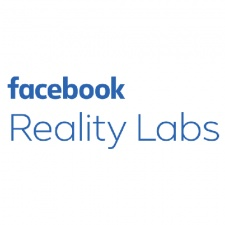Oculus rebrands as Facebook Reality Labs