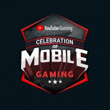 YouTube Gaming is hosting a mobile games tournament with a $50,000 prize for charity