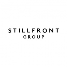 Stillfront and Embracer Group dominate the stock market