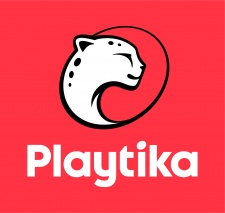 Playtika officially launches IPO
